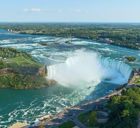 NiagaraFall_thumbnail