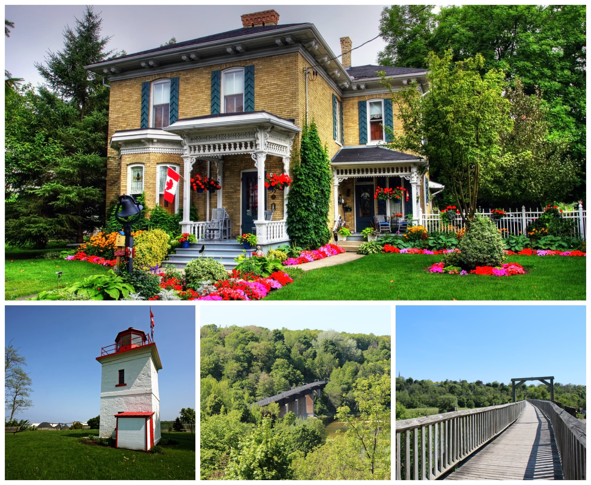 Cool 10 Best Towns Outside Niagara Falls Expedia Ca Home Interior And Landscaping Ologienasavecom