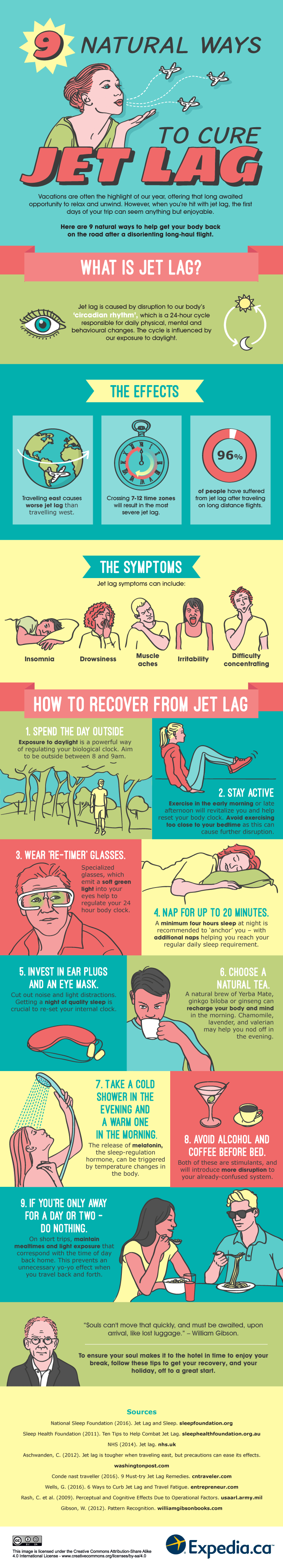 9-natural-ways-to-cure-jet-lag--DV1