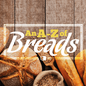 An-a-z-of-breads-from-around-the-world-thumb