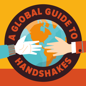 Global-Handshake-Thumb