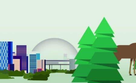 Eco-travel: Environmentally Conscious Tourism