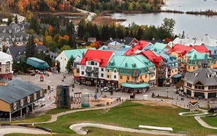 Friendliest Communities (and Towns) in Canada