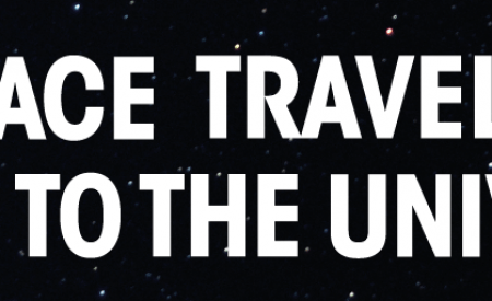 A space traveler's guide to the universe