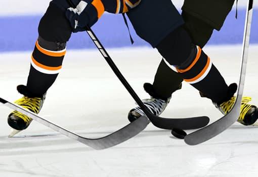 resize-tile-hockey