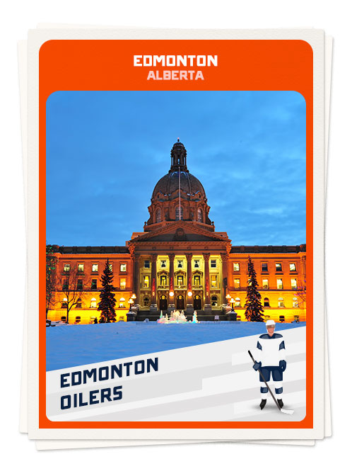 edmonton-alberta-one-of-the-best-places-for-hockey-in-canada