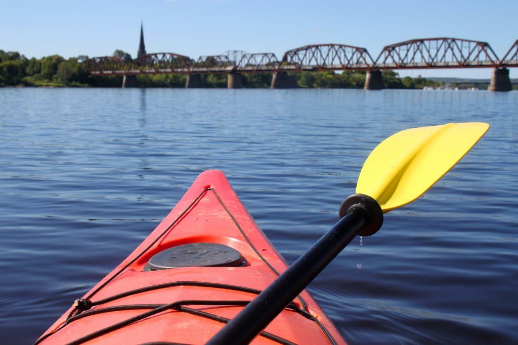 kayaking-on-the-st-johns-river_2