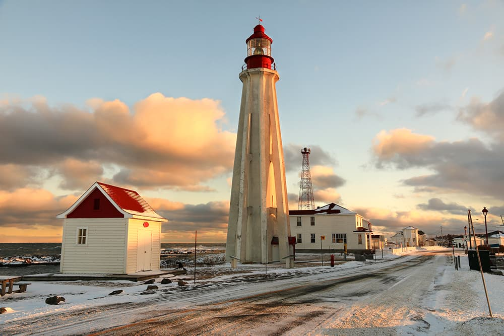 17 canadian cities to visit in 2017 for National rimouski