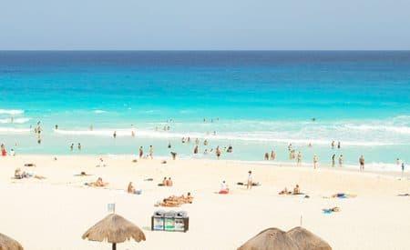Cancun vs. Puerto Vallarta vs. Cabo: A Destination Breakdown