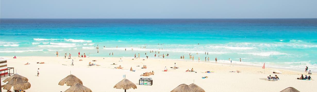 Cancun vs  Puerto Vallarta vs  Cabo: A Destination Breakdown