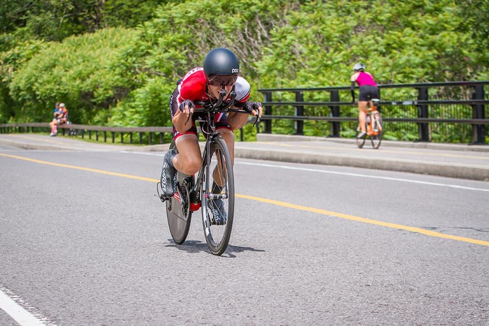 huntsville bike race