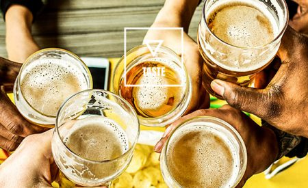 Best Beer Towns in Canada