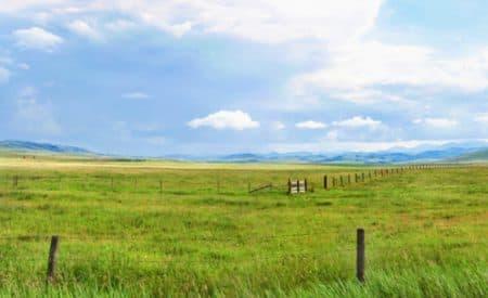 12 Reasons to Visit the Prairies