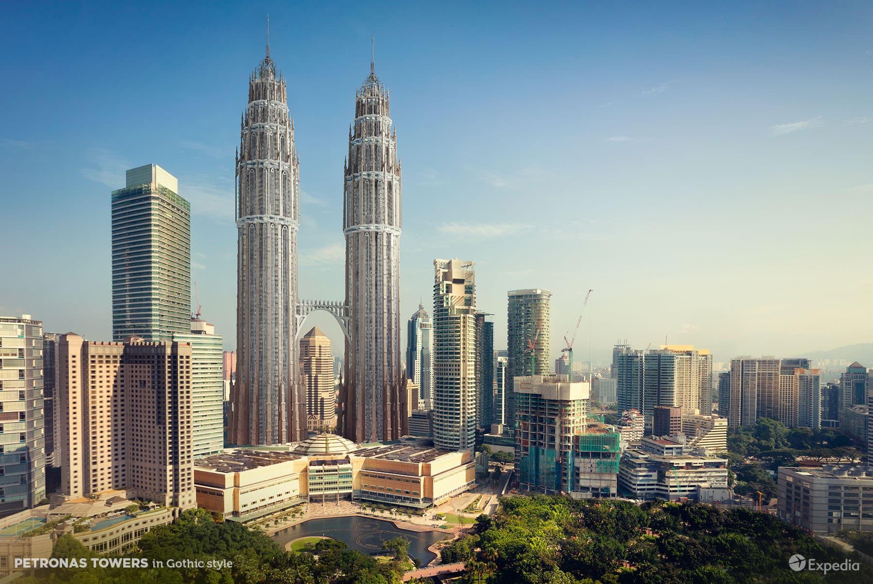05_Petronas