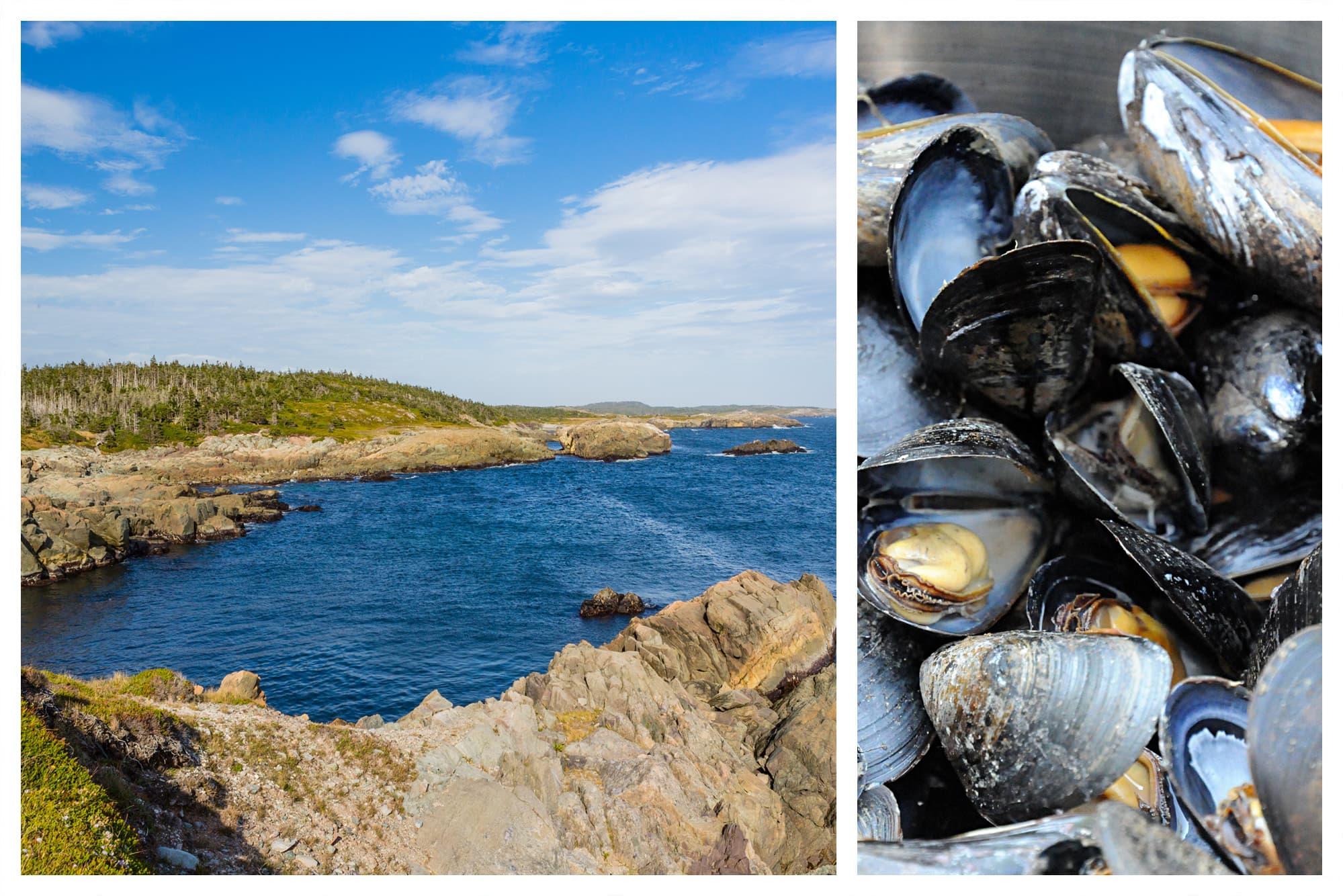 Membertou, Nova Scotia Vacation Places to Visit