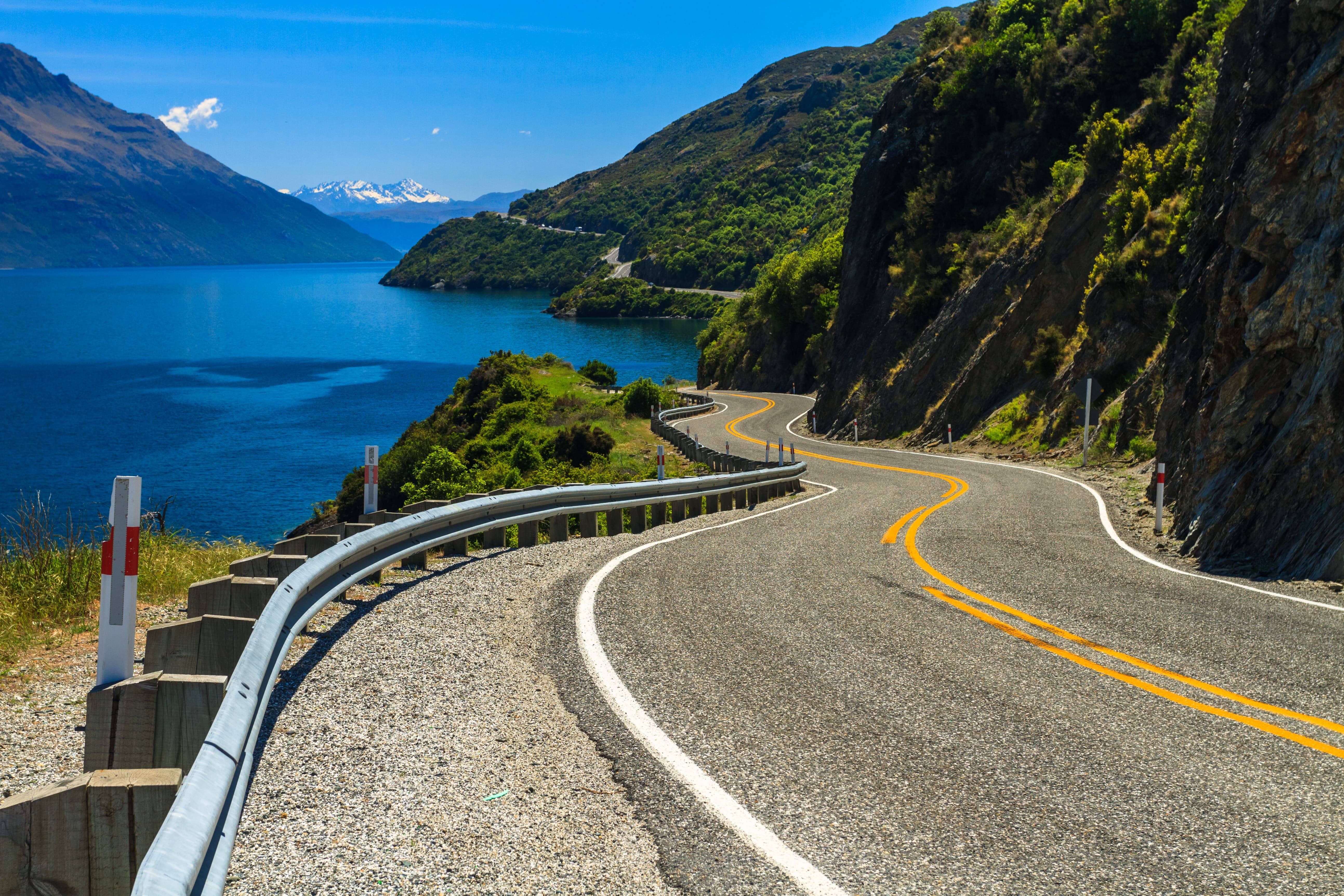 15 Tips and 3 Destinations for Your Next Great Road Trip Across Canada