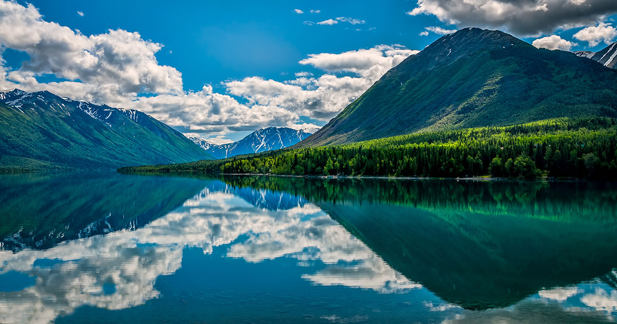5 things to consider when planning an Alaskan cruise - Expedia.ca
