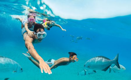 How to spend the Perfect Day at CocoCay