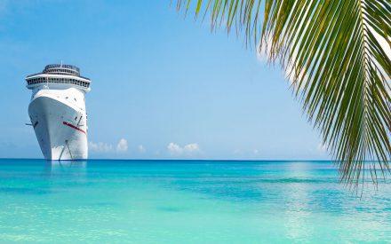 5 best spring break family cruises