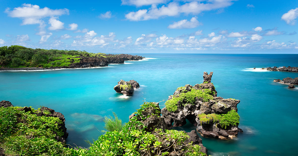 5 things to know about planning a Hawaii cruise