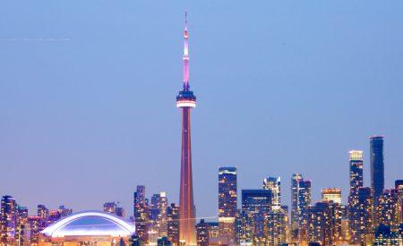 Best Weekend Getaway from Toronto
