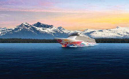 6 reasons to take an Alaska cruise on the Norwegian Joy
