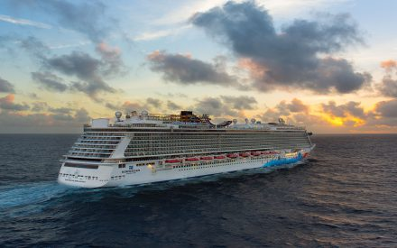 6 reasons Norwegian Cruise Line might be the right fit for you