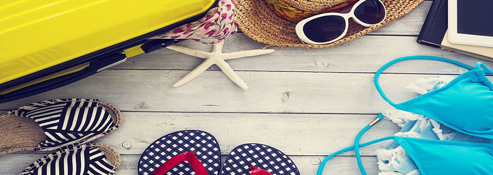 Cruising 101: First Time Cruise Tips - Expedia ca