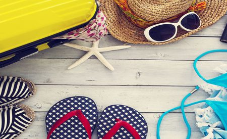 Cruising 101: First Time Cruise Tips