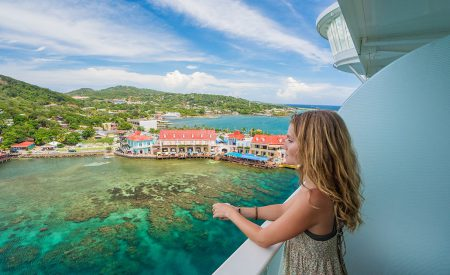 5 things to consider when planning a Caribbean cruise