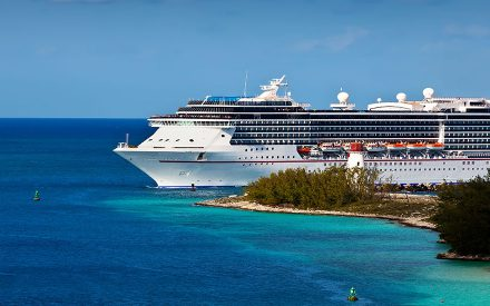 4 things to consider when planning a Bahamas cruise