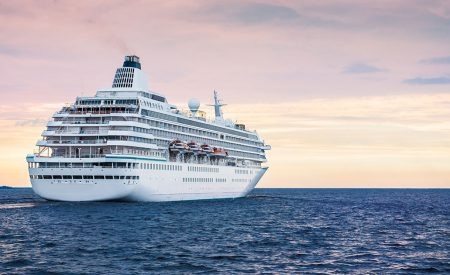 Cruising 101: Best Cruise Lines For First Time Cruisers