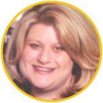 Erica Lamberg