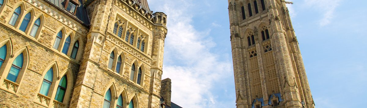 featured image day trips ottawa