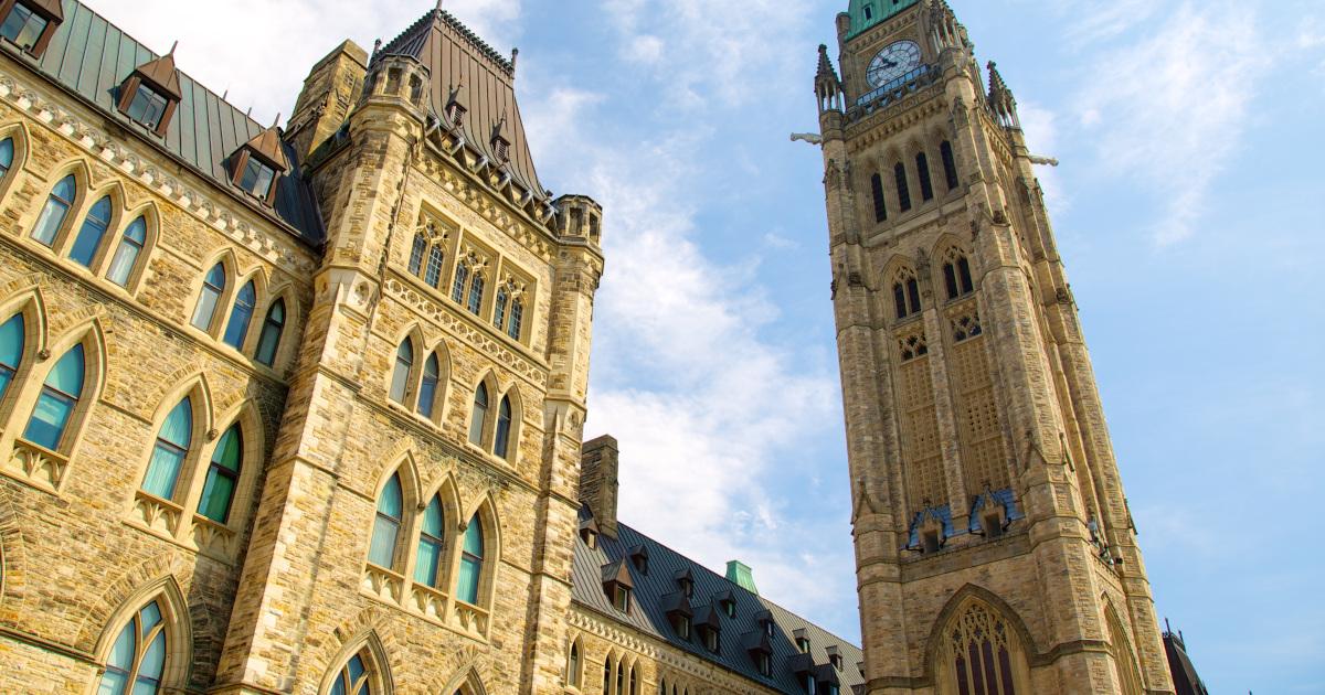 Best Day Trips from Ottawa