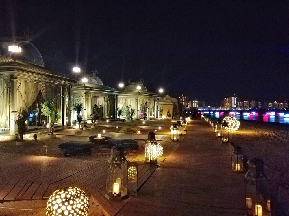 katara cultural center