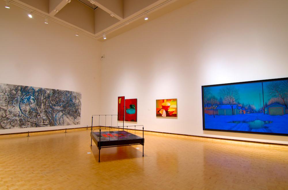 mckenzie art gallery regina
