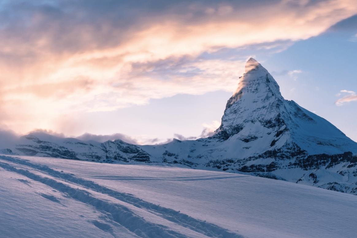 9 Best Places to Ski Around the World