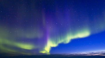 featured image churchill manitoba