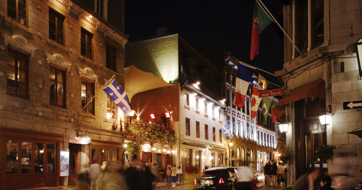10 Things You Can Only Buy in Montreal