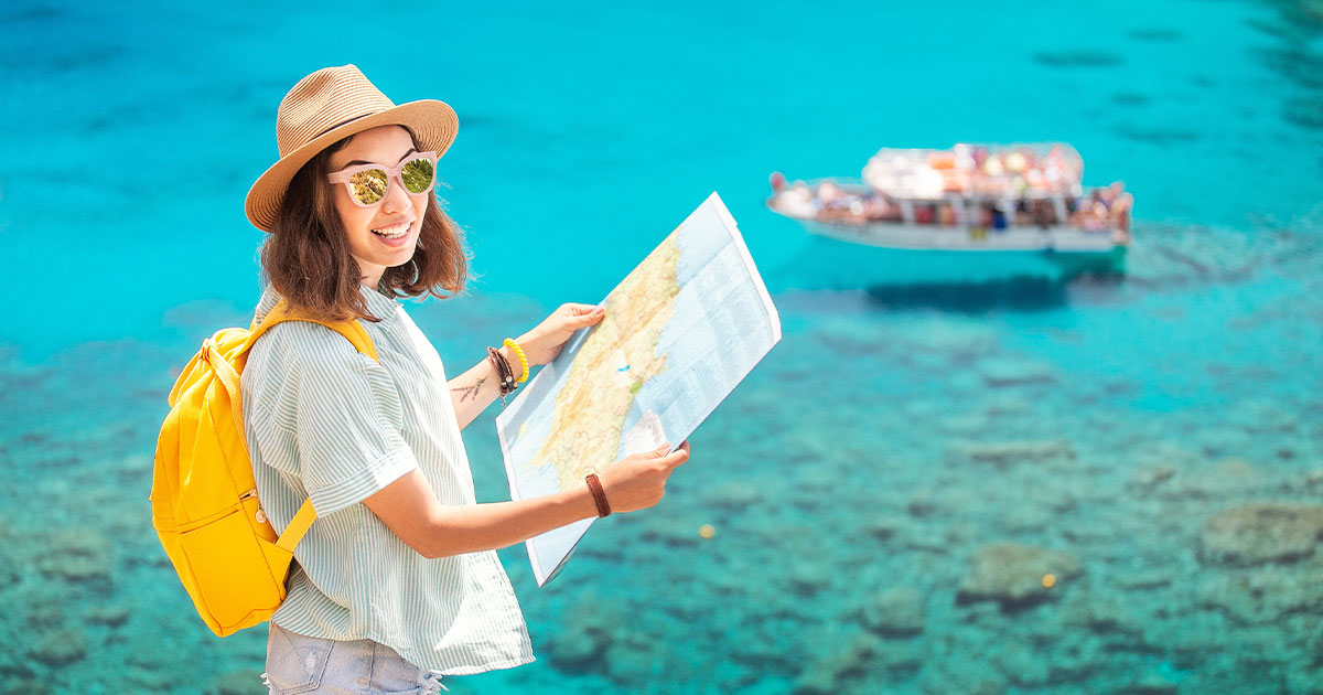 6 Best Do-It-Yourself Cruise Excursion Tips