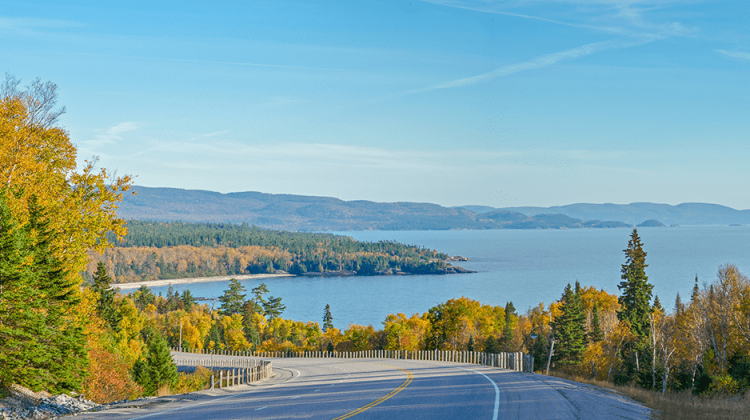 Ontario Road Trip Guide