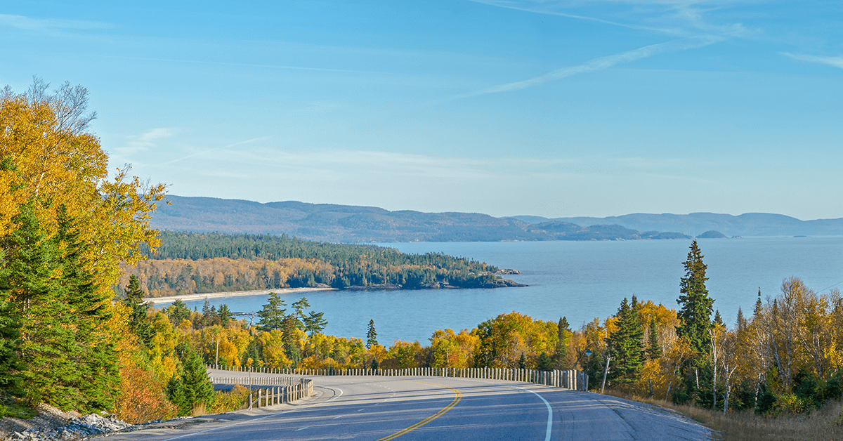 9 Must-See Stops on an Ontario Road Trip   Expedia.ca
