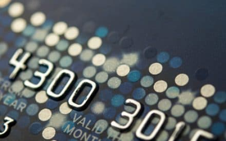 Top 5 credit cards for Canadian travel